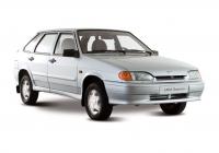 Lada 2108-21099, 2114-2115