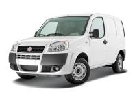 FIAT DOBLO Фургон