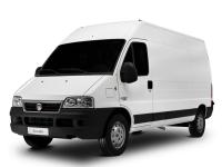 FIAT DUCATO Фургон/Седан