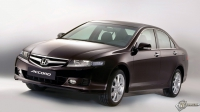HONDA ACCORD Седан/Универсал