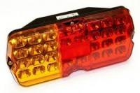 фонарь задний LED