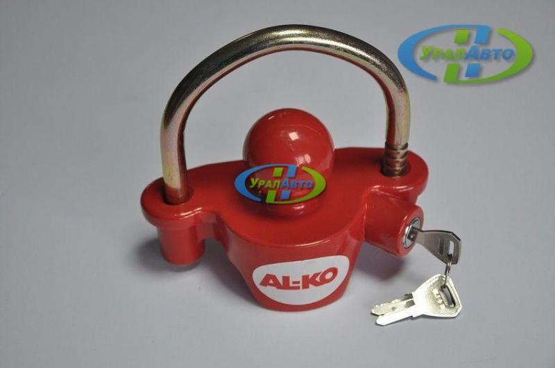 Устройство противоугонное Safety Universal1224082