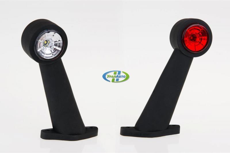 Фонарь контурный FT -009Е LED