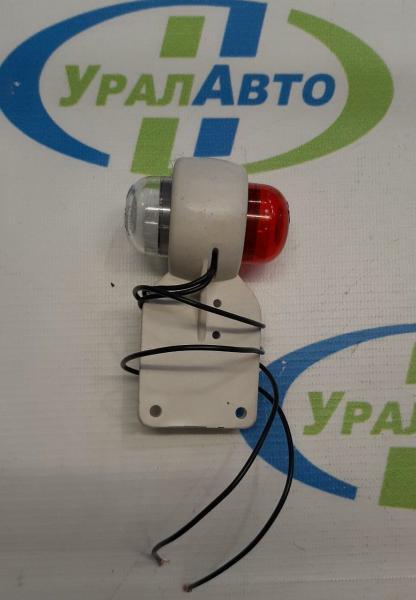 Фонарь контурный ГФ 3.20 LED-01 подвеска