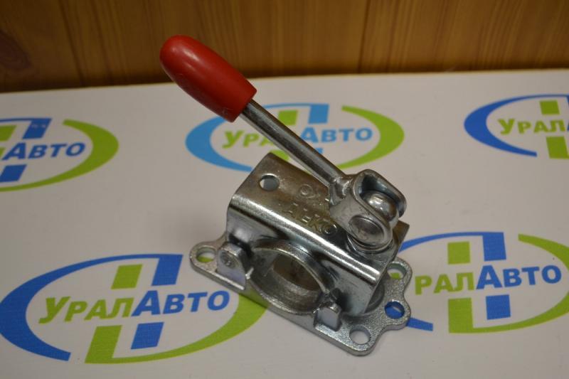 Хомут опорного колеса (d-48) AL-KO 300 кг /249804/