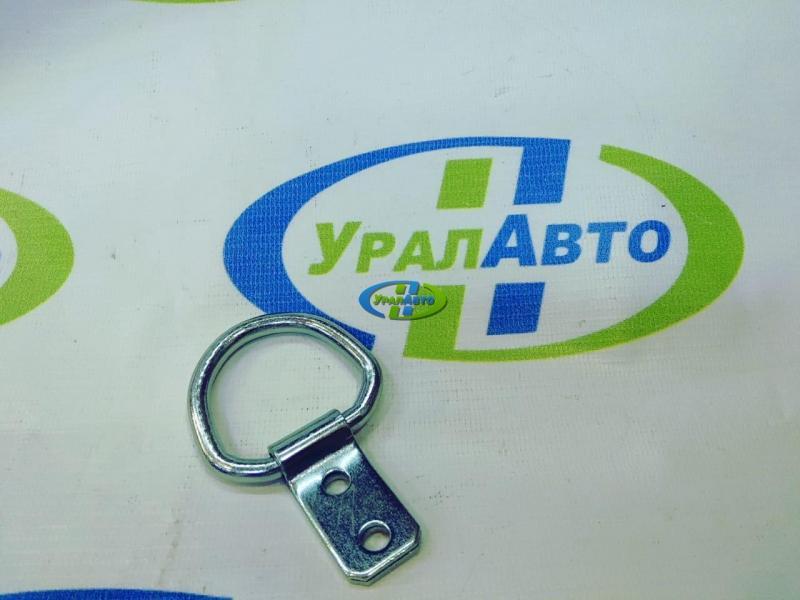 Петля креп.груза ZBF 50-1 /1860049/